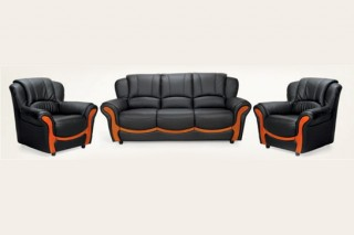 Used Sofa Set